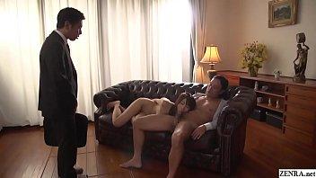 Топовое секса из категории массаж