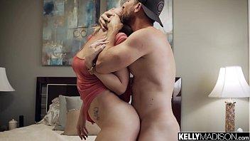 Блондинка katrin tequila устала ломаться и пожелала на анальный секс с мужем
