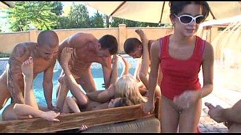 Порно матушки милф на порева ролики блог страница 52