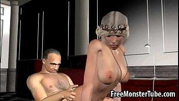 Генг бенг секса большой толпой на порно видео блог страница 93