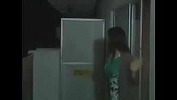 Скачать секс русский миленькие девушка