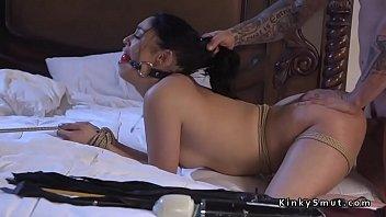 Порно ролики orgazmfaviconico проглядывать в прямом эфире на 1порно