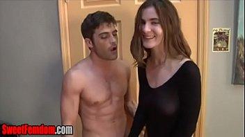 Секс игрушки членозаменитель на порева видео блог страница 2