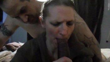 Грубое порева ожесточенный секс на порно видео блог страница 30